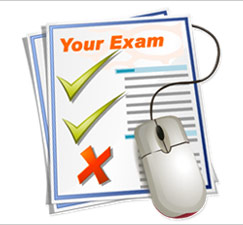 Image result for E-EXAMS